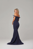 Remi Gown by Tania Olsen (multiple colours)