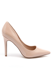 Harold Heels by Verali in Nude