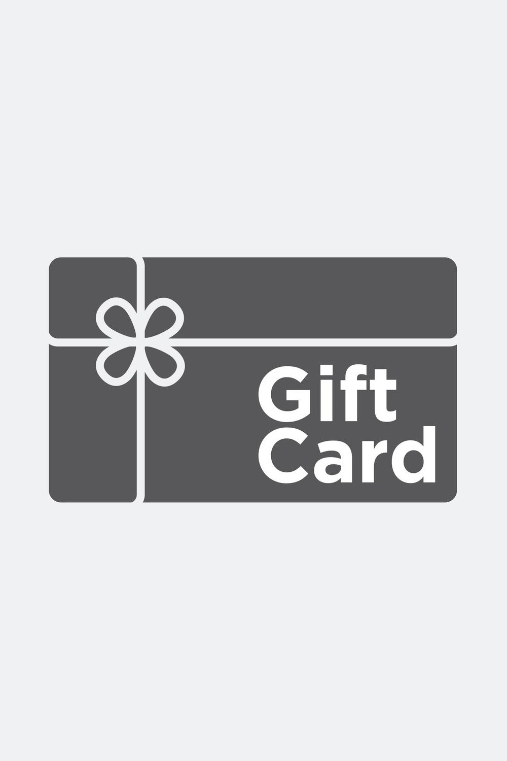 Gearbox E-Gift Card