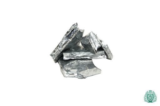Gallium Ga 99.7% rein Metall Element 31 Nugget Barren 1gr-2kg - Evek GmbH
