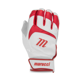 Marucci Signature Batting Glove