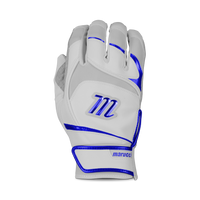 Marucci Signature Pittards Batting Gloves