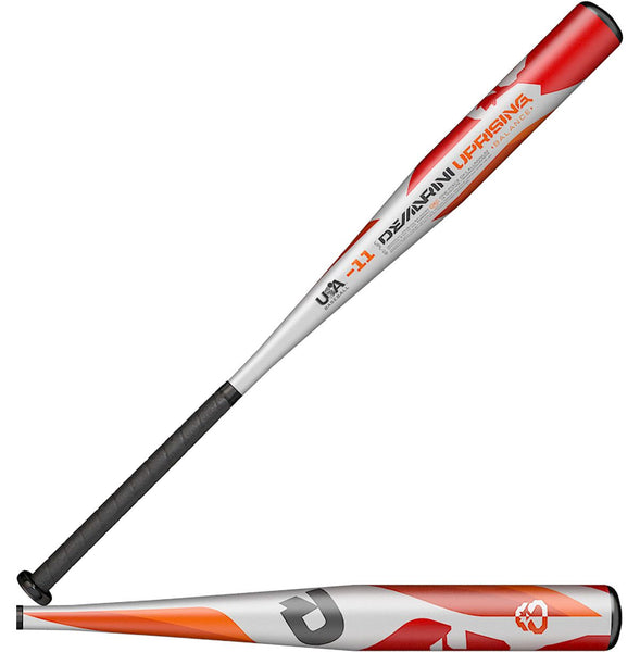 2019 Demarini Uprising (-11)