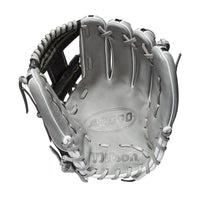 Wilson A2000 Glove of the Month April 2019 11.5""