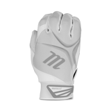 Marucci FX Batting Glove