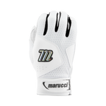 Marucci Quest Batting Glove