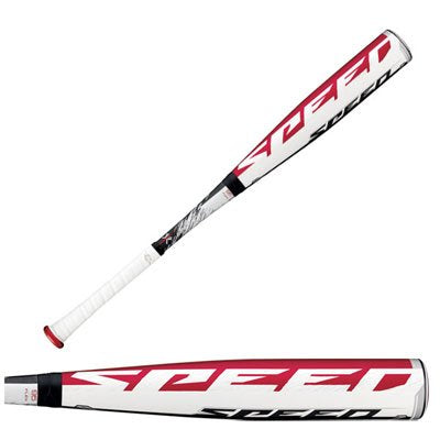 Easton Stealth Speed BSS2 (-3) BESR