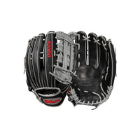 Wilson A2000 Slow Pitch SS 13.5""