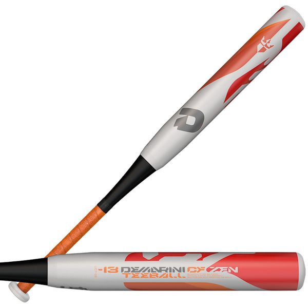 2018 Demarini CF Tee Ball (-13)