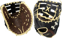 "UA Choice Series 13"" First Base Mitt"