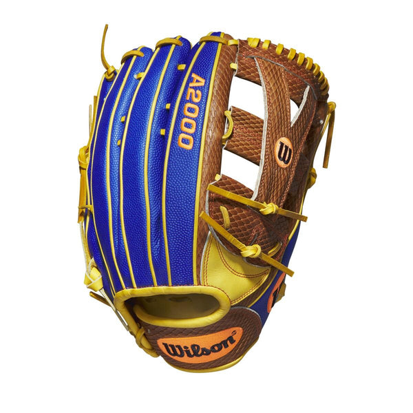 Wilson A2000 Glove of the Month March 2020 12.75""