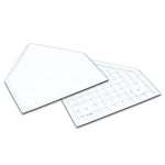 Champro Heavy Duty Home Plate