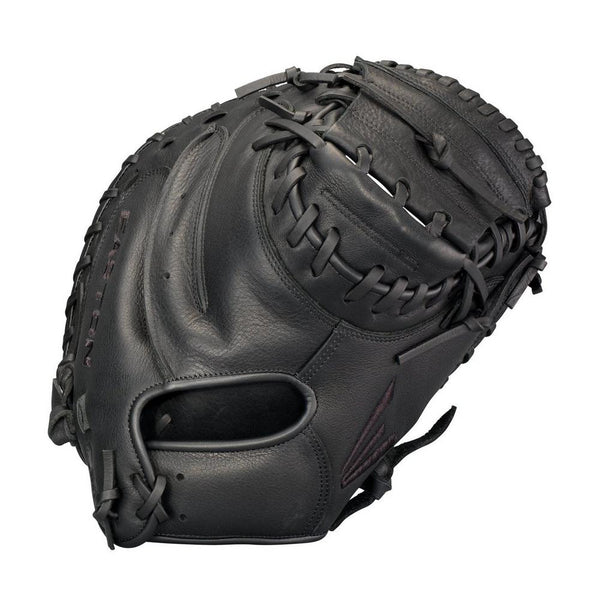 Easton BL2 Catchers Mitt 33.5""