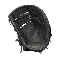 Easton BL3 First Base Mitt 12.75""