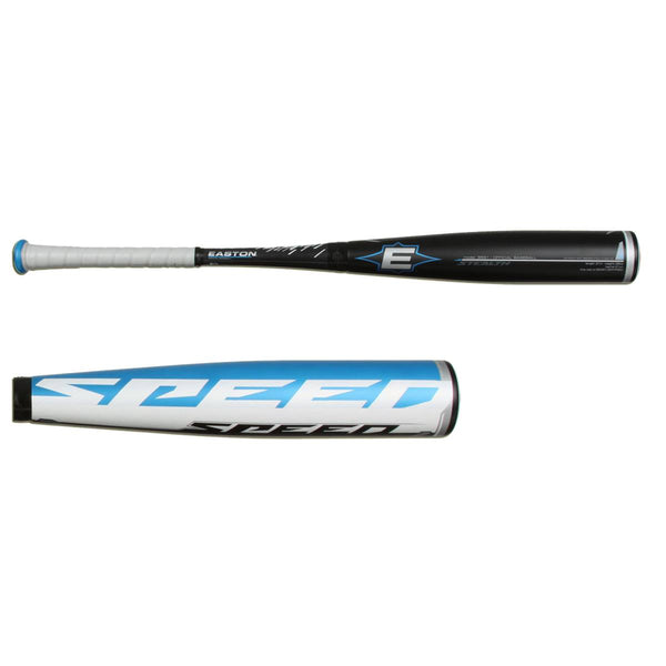 Easton Stealth Speed BSS1 (-3) BESR