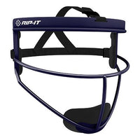 Rip-It Adult Pro Fielders Mask