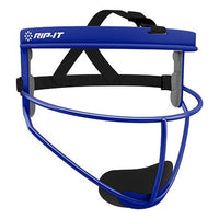 Rip-It Adult Fielders Mask