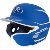Rawlings MACH EXT Batting Helmet