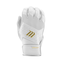Marucci Pittards Reserve Batting Glove