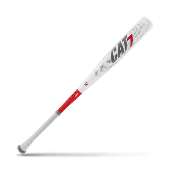 Marucci CAT 7 Connect (-3)