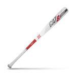Marucci CAT 8 Connect (-3)