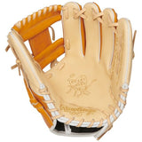 Rawlings PRONP4-2CTW 11.5""