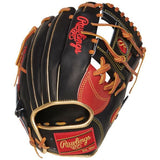 Rawlings PRONP4-2SBG 11.5""