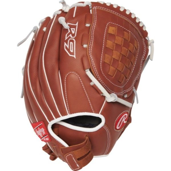 Rawlings R9 SB120-3DB 12""