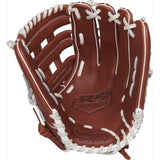 Rawlings R9 SB130-6DB 13""