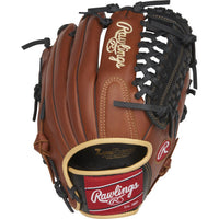 Rawlings S1175MT 11.75""
