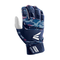 Walk-Off Batting Glove