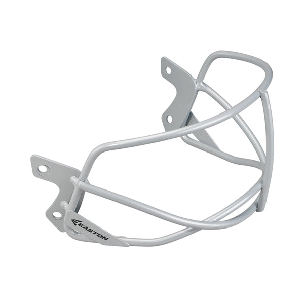 Easton Z5 Softball Face Mask