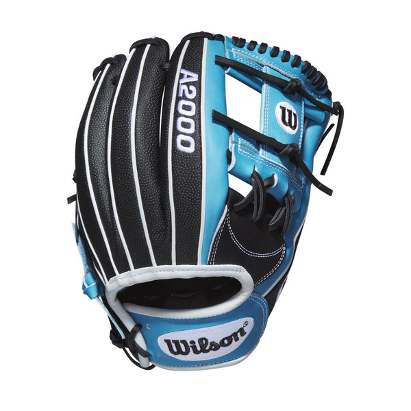 Wilson A2000 Glove of the Month January 2020 11.75""