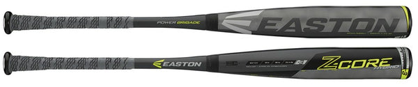 Easton Z-Core Hybrid 33/30