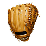Wilson A2K Glove of the Month November 2017 11.75""