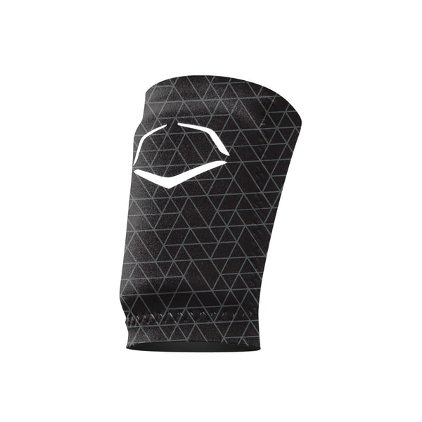 Evo Shield EvoCharge Wrist Guard
