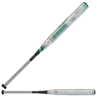 Demarini CF8 Slapper 2016
