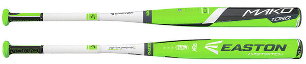 Easton FP16MKT10 Mako Torque (-10)