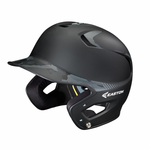 Easton Z5 Grip Camo Batting Helmet