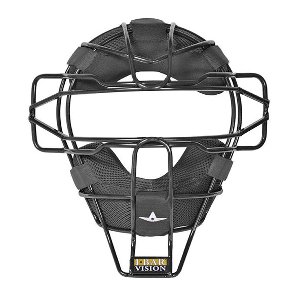 All Star FM25LUC Catchers Face Mask