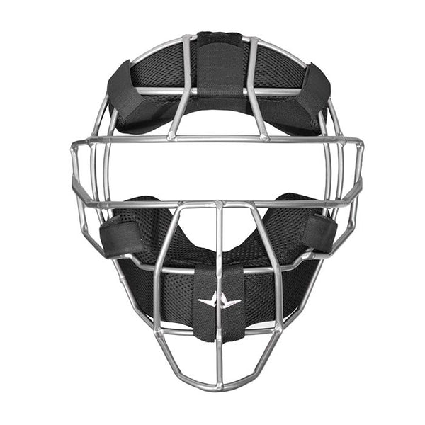 All Star FM4000 Face Mask