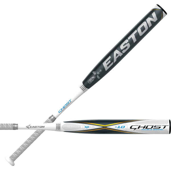 2020 Easton Ghost (Dual Stamp) (-10)