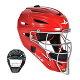 All Star MVP2400/2410 Catchers Helmet