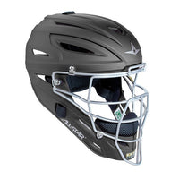 All Star MVP2500/2510 Catchers Helmet