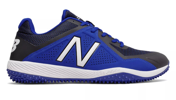 T4040v4 Turf Shoe – Instant Replay Sports