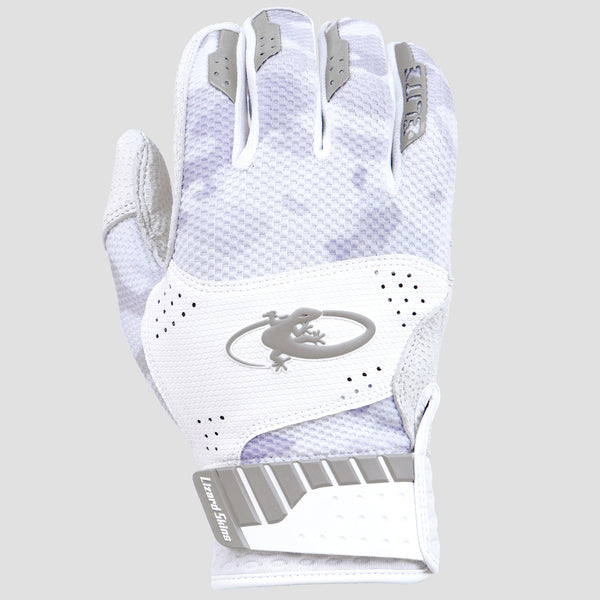 Komodo Elite Batting Glove