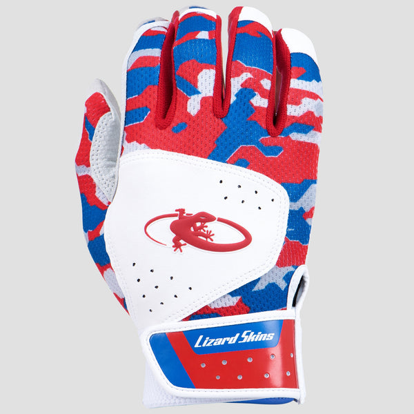 Komodo Batting Glove