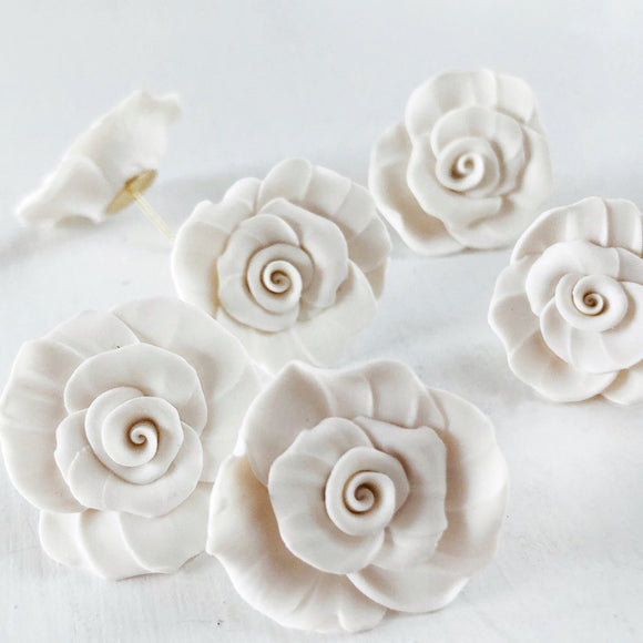 The ROSE Studs