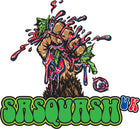 SASQUASH UK