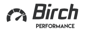 Birch Performance